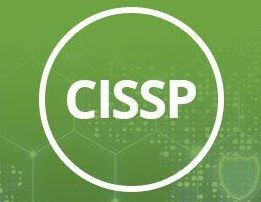 CISSP Advices for Studying and Passing