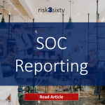 What is the difference between SOC 2 and SOC for Cybersecurity?