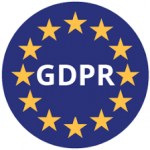 Cloud Companies Can Conquer GDPR with ISO 27018 Certification