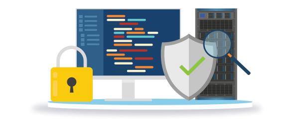 Security Program KPIs