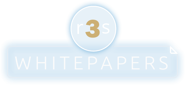 risk3sixty white papers