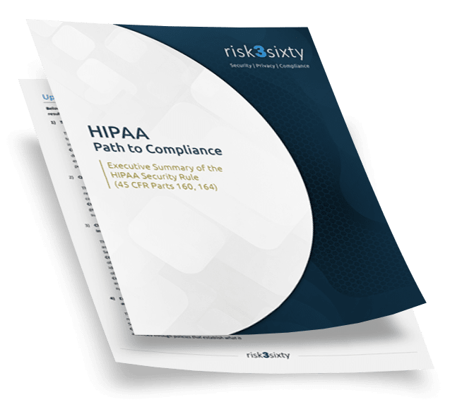 HIPAA Whitepapers