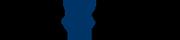 risk3sixty Logo