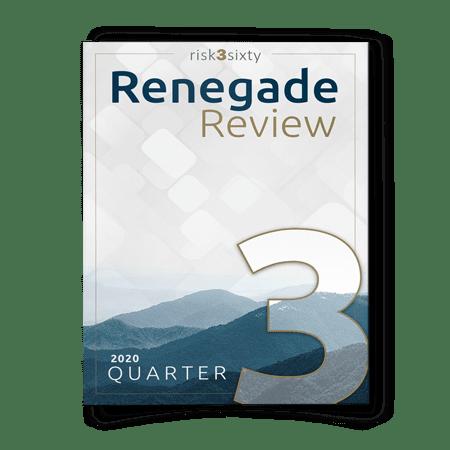 Q3 Newsletter