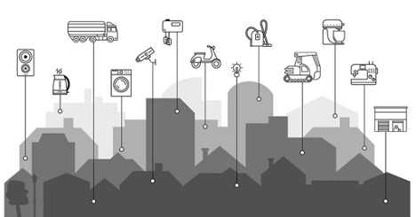 Security of IoT Devices
