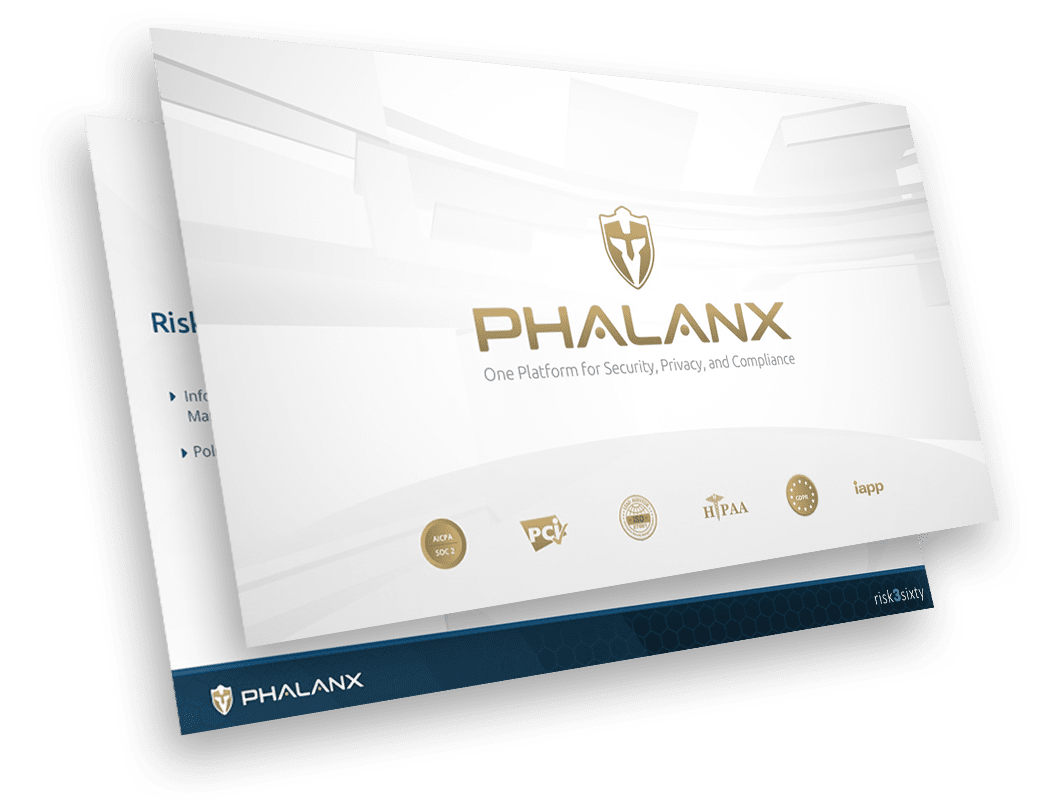 Phalanx GRC Overview