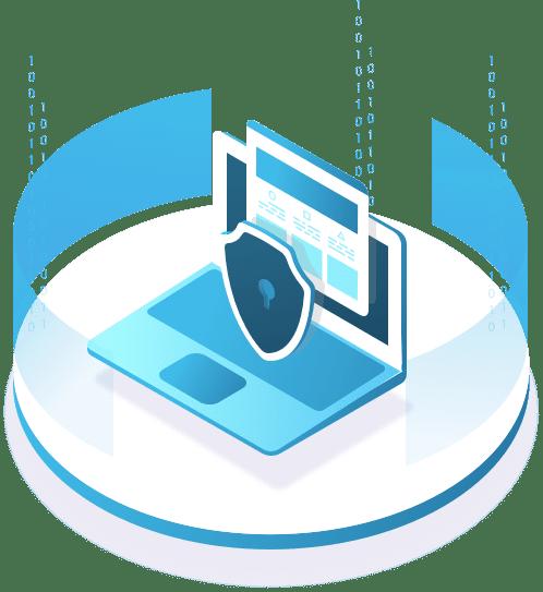 Web API Pentesting