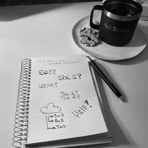 Career Change Blog
