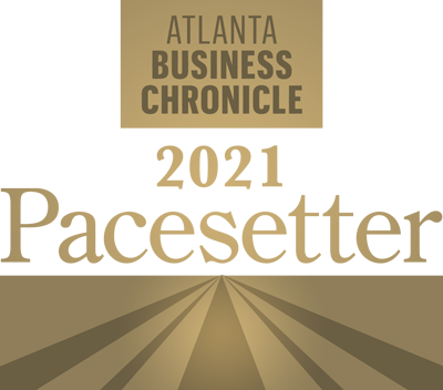 Pacesetter 2021