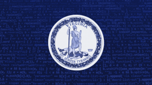 Virginia Privacy Act