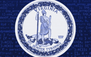 Virginia Privacy Act Blog