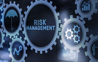 Risk Assessment Blog