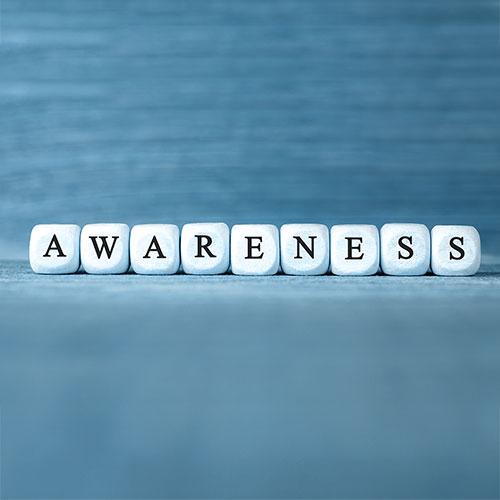 Business Continuity Awareness Week Blog