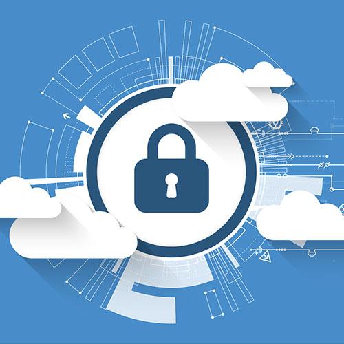 PCI Cloud Compliance Blog