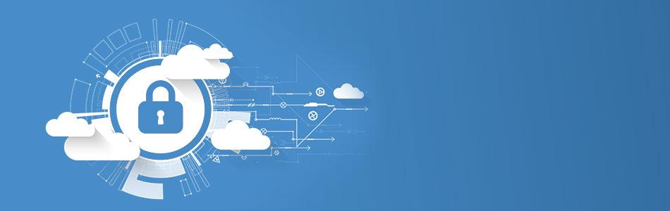 PCI Cloud Compliance