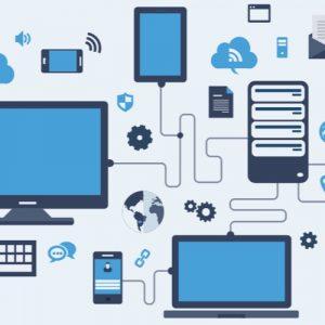 Mobile Device Management Blog