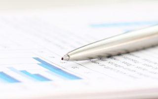 Risk Assessment Report Blog